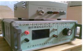 BEST-121绝缘材料高温电阻率测定仪
