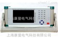 JYM-303A 三相多功能表暨电能表现场校验仪
