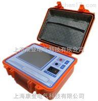JYM-3HV低校高式电压互感器现场测试