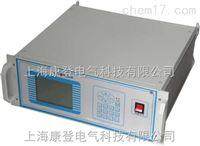 JYM-3G互感器校验仪