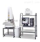 尼康VMR-1515影像测量仪