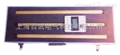 发电机电位外移测试仪专业生产|可贴牌