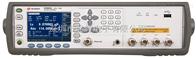 E4980AL精密LCR表