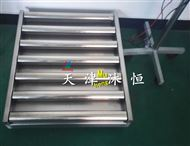 30kg-1000kg定做无动力滚筒电子秤厂家
