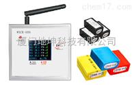 WXCK-600無線測溫系統