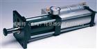 UNIVER氣缸原因及防止早期磨損的措施