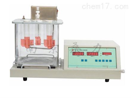 销售DP-AW-Ⅱ表面张力实验装置