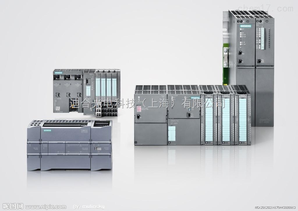 PLC设备自动数据采集