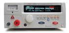 TH5201B 交流耐電壓絕緣電阻測試儀