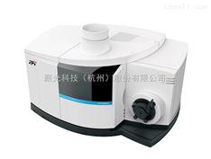 聚光科技电感耦合等离子体发射光谱仪(ICP-OES)