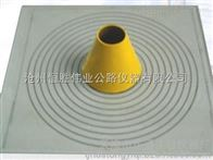 SYD-0751乳化瀝青稠度試驗儀