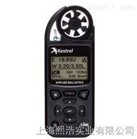 NK5700精英手持气象仪