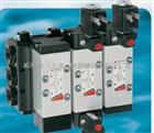 超磁致伸缩微位移CAMOZZI执行器的系统建模与控制