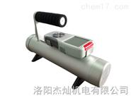 环境级X-γ剂量率仪、核辐射检测报警仪现货