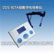 DDS-307A型数字电导率仪实验仪器