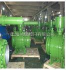 水电站专用球阀