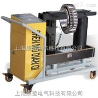 SM38-3.6 全自动智能轴承加热器