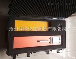 STT-301B型标线逆反射系数测量仪