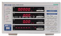 PF310數字功率計