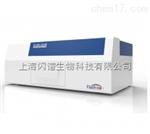 上海闪谱FluorMax 2000Plus型荧光型全波长酶标仪