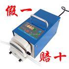 BT100-2J 蠕動泵 泵公司