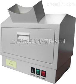 JS-350A暗箱紫外分析仪