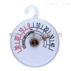 TM712WSS径向型双金属温度计价格
