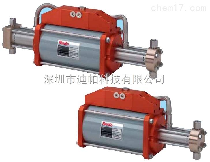 resato增压泵_化工机械设备_输送设备_柱塞泵_产品库