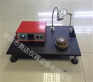 橡胶塑料熔点仪