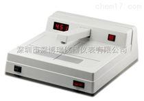 DM3010ADM3010A黑白密度計無損檢測黑白密度檢測