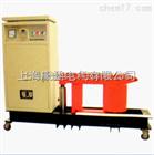 电磁感应加热器BGJ-20-5