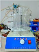 多位磁力搅拌器