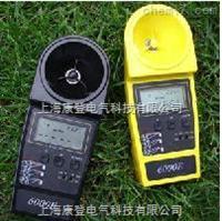 CHM600E线缆测高仪