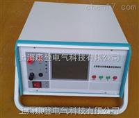 JY-4B智能型太阳能光伏接线盒综合测试仪