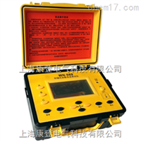 WN-089杂散电流检测仪