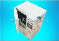 厂家定制密封式空气浴恒温培养箱