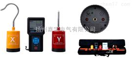 ETCR1600无线高压核相仪