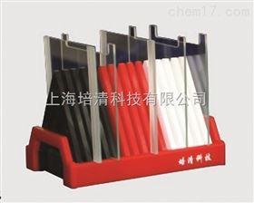 Js-ve60玻璃板干燥架