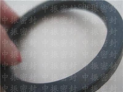 铜陵氟橡胶垫片 滁州氟橡胶垫片 淮南氟橡胶垫片厂家