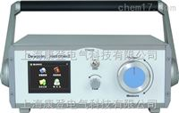CXPDXSF6智能露点仪