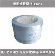 维根斯Wiggens EMS103-113 磁力搅拌加热套