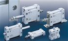 UNIVER液压支架液压系统性能分析