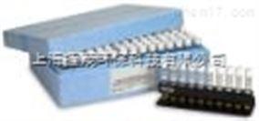21258-15哈希低量程cod试剂