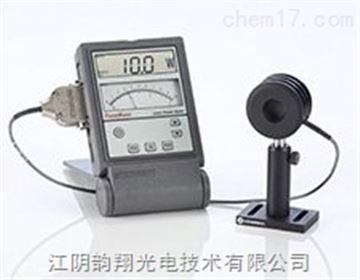 激光功率計和激光能量計