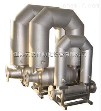 厂家直供科里奥利质量流量计安装,科里奥利质量流量计原装正品,