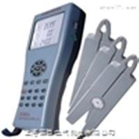 MG3000+多功能三相数字相位伏安表