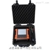 ML860A+(WIFI)智能三相电能表现场校验仪