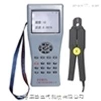 ML550+单相电能表现场校验仪