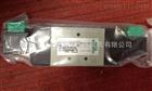 美国纽曼蒂克电磁阀总代理价格低