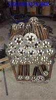 电加热棒供应,双头管,单头管制造商,东莞新远大